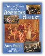 AmericanHistorySmallPart1