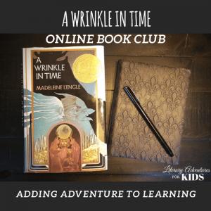 book Venus. Etymologien