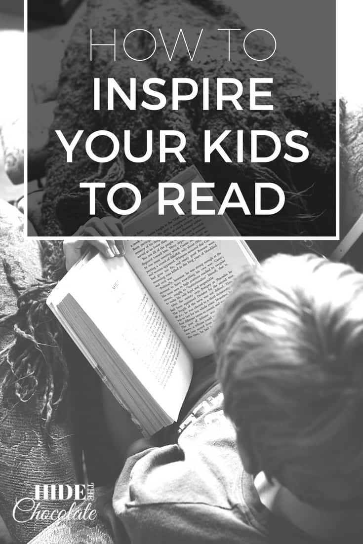 Join us as we hop off the traditional roads of literature and meander down paths about pop-culture, history, biographies, poetry, music and more. Bring literature to life with hands-on projects where we touch, see, feel, and learn. And, along the way, inspire your kids to read.