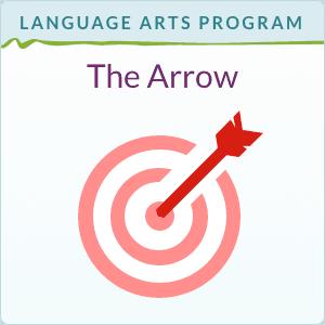Brave Writer Arrow