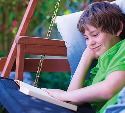 Homeschool Buyers Co-Op Free This Summer