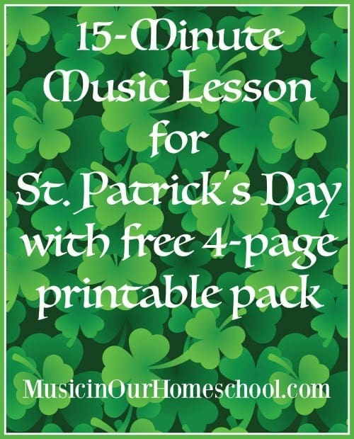 Free-15-Minute-Music-Lesson-for-St.-Patricks-Day
