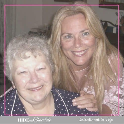 How to Homeschool in the Midst of Caring for Aging Parents - Author and Mother