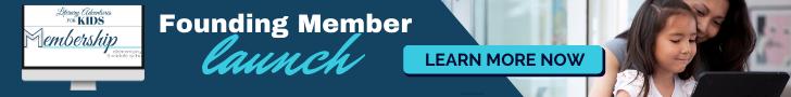 Elementary Membership Leaderboard