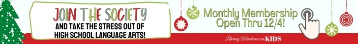 Trim the Tree Holiday Sale Society Click Here